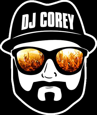 DJ Corey